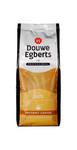 Douwe Egberts instant elite zak 300 gram