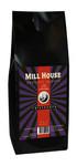 Mill House arabica vriesdroog 500 gram