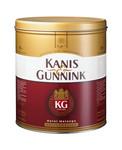 Kanis & gunnink rood snelfilter 5 kilo