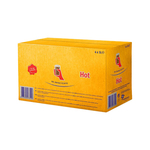 Chocomel hot bib 4x3.9 kilo