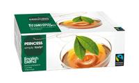Princess tea engelse melange 3.5 gram