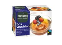 Princess tea bosvruchten 1.5 gram