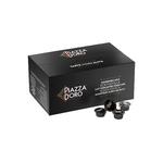 Piazza d'oro melkcups uht 7.5 gram