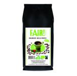 Fair! coffee snelfilter biologisch 900 gr