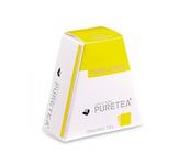 Puretea white line pure lemon