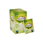 Tea of life green tea lemon 2 gr