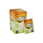 Tea of life green tea jasmine 2 gr