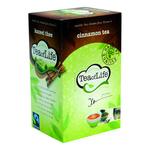 Tea of life cinnamon 2 gr