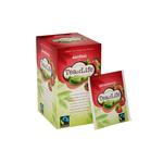 Tea of life strawberry 2 gr