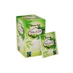 Tea of life green tea 2 gr