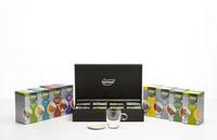 Pickwick tea master selection startpakket perfect serve
