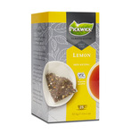 Pickwick tea master selection lemon utz 1.5 gram