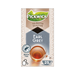 Pickwick tea master selection earl grey utz 1.5 gram