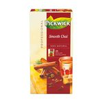 Pickwick Professional Smooth Chai 2 gram