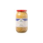 Rois de france mosterd graine 1 liter