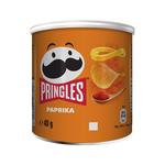Pringles paprika 40 gr