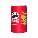 Pringles original 70 gr