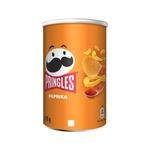 Pringles sweet paprika 70 gr