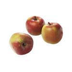 Jonagold appels 1 kg