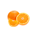 Navel sinaasappel per stuk