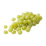 Druiven wit 500gr.