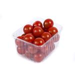 Cherry tomaat 250 gr