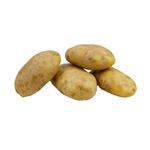 Agria aardappel friet 1 kg