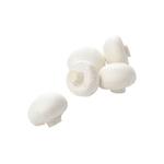 Champignons middel 2.5 kg