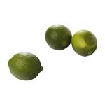 Limes per stuk