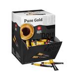 Douwe Egberts moccona pure gold stick