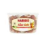 Haribo super-cola (gesuikerd)