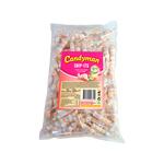 Candyman snipits
