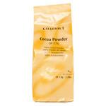Callebaut cacaopoeder 1 kg