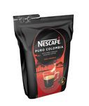 Nescafe puro colombia 500 gram