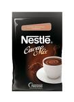 Nestle cacao mix 1000 gram
