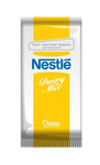 Nestle dairy whitener powder low in fat 1 kilo voor heen cappuccino topping