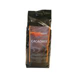 Café Auberge cacao Fair Trade zak 1 kilo