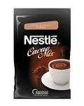 Nestle cacao mix 1 kilo
