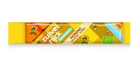 Zuivelrijck biologische honingsticks 8 gr