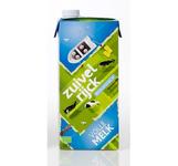 Zuivelrijck biologische volle melk pak 1ltr. a12