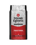 Douwe Egberts fresh brew traditional 1000 gram