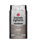 Douwe Egberts fresh brew select 1000 gram