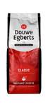 Douwe Egberts classic intstant 300 gram