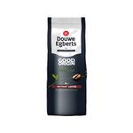 Douwe Egberts good origin instant 300 gram