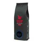 Pelican rouge decaf bonen 1 kg