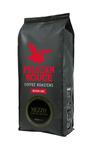 Pelican Rouge espresso mezzo 1 kilo