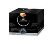 Lipton premium earl grey pyramide doos