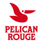Pelican Rouge druppelvangers