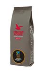Pelican Rouge chocofino green fairtrade zak 1 kilo