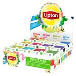 Lipton Feel Good Selection Thee Assortimentsdoos 180 zakjes